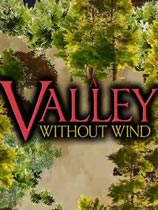 《无风的山谷》 免安装绿色版