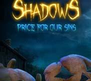 《阴影:罪孽的代价》
