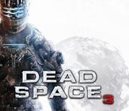 《死亡空间3》...