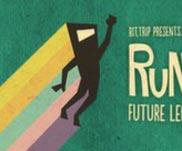 《像素起跑2:未来...
