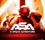 《ASA太空冒险》 免安装绿色版