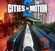 《都市运输2》...