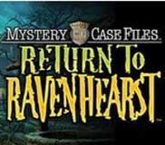 《神秘视线5:重返幽灵山庄》