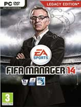 《FIFA足球经理1...