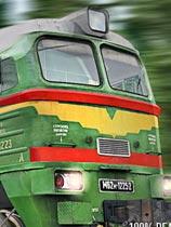 《真实火车模拟》 免安装绿色版