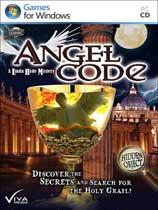 《天使代码:琳达海德的奥秘》