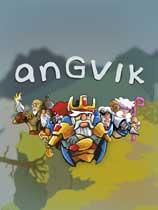 《安格维克》