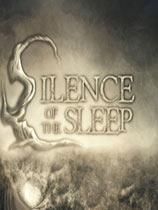 《静默长眠》 免安装绿色版