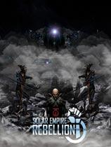 《太阳帝国的原...