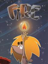 《火种》 免DVD光盘版