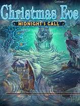 《圣诞午夜电话》