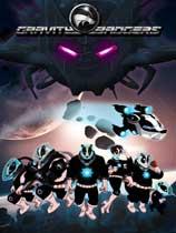 《重力獾》 免DVD光盘版