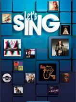 《一起歌唱》...