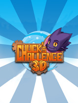 《查克的挑战3D》 免安装绿色版