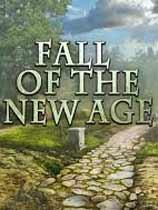 《新世纪的降临》 免DVD光盘版