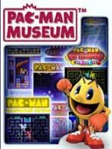 《吃豆人博物馆》 免DVD光盘版