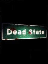 《死亡国度》 免安装绿色版