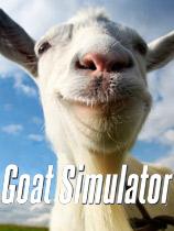 《模拟山羊》 免DVD光盘版