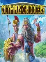 《奥林匹斯数图》