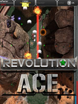《革命王牌》 免安装绿色版