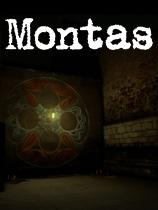 《蒙塔斯》
