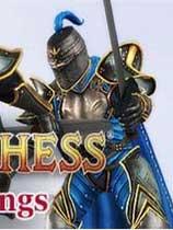 《战斗国际象棋:...