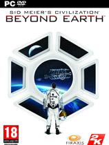 《文明:太空》 免安装简繁中文绿色版