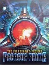 《时间旅人:飞马首相》 免DVD光盘版
