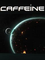 《咖啡因:第一章》