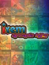 《IREM经典街机游戏套装》 免安装绿色版