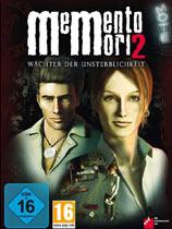 《死亡警告2》 免DVD光盘版