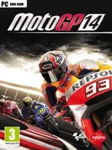 《世界摩托大奖...