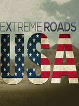 《极限之路:美国》 免安装绿色版