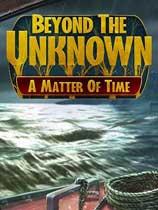 《超越未知:时间难题》 免安装中文绿色版