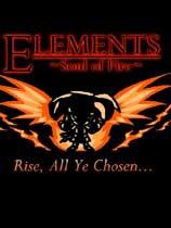 《元素:火之魂》