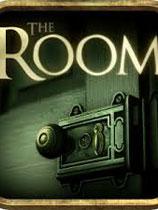 《未上锁的房间...