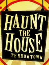 《保卫鬼屋:恐怖城镇》