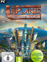 《工业帝国》