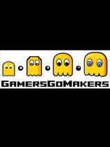 《游戏开发者》
