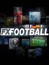 《FX足球》
