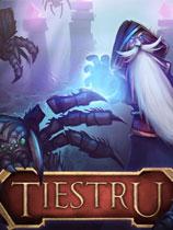 《泰斯特罗》...