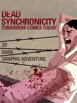 《死亡同步:明日到今日》 免DVD光盘版
