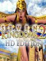 《七王国2高清版》