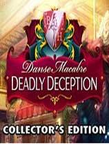 《死神之舞3:致命圈套》