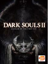 《黑暗之魂2:原罪...