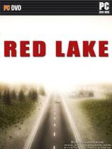 《红色湖泊》 免DVD光盘版