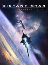 《遥远的行星:战舰归来》 免DVD光盘版