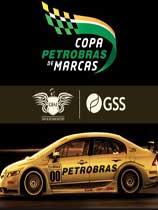 《巴西石油大奖赛》 免DVD光盘版