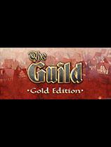《行会:黄金版》 免DVD光盘版