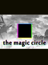 《魔法阵》 免安装绿色版